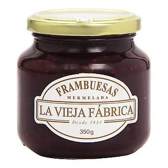 Marmelade La Vieja Fábrica (350 g)