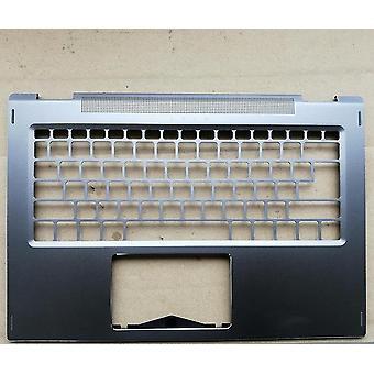 Верхний корпус базовой крышки Palmrest для ноутбука Acer
