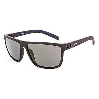 Solglasögon för män Kodak CF-90019-623 (ø 59 mm) Grå (ø 59 mm)
