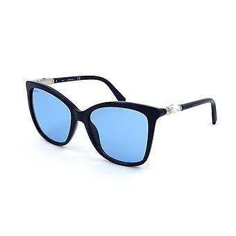 Swarovski sunglasses 889214052162