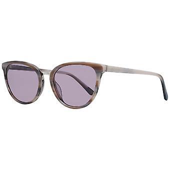 Gant eyewear sunglasses ga8069 5465y