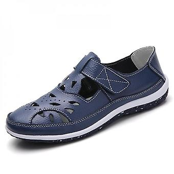 Women's Garden Shoes