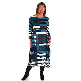 MASAI KLÄDER Masai Corsair Dress 1004226 Nabia