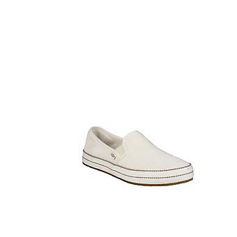UGG   Bren Sneakers