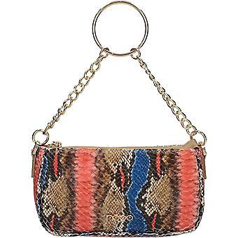 Nobo NBAGK3760CM17 everyday  women handbags