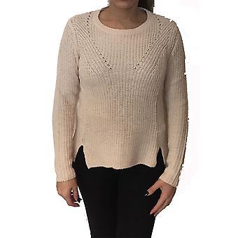 Detalhe de Split Casual Zara Womens tricotar Jumper