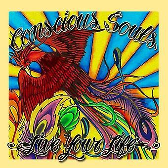 Juan Carlos Zapata - Como Aves [CD] USA import