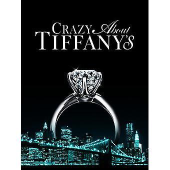 Verrückte über Tiffany [DVD] USA importieren