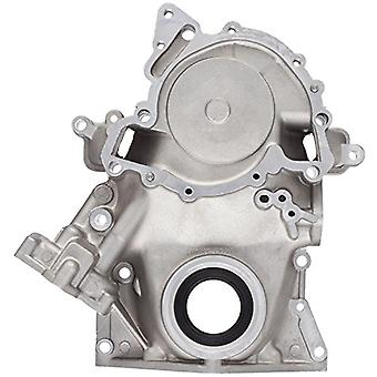 ATP Automotive Graywerks 103005 Engine Timing Cover