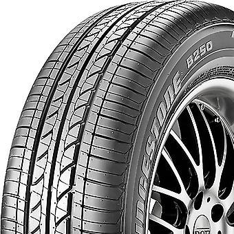 Sommerreifen Bridgestone B 250 ( 175/70 R13 82T )