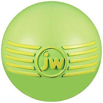 JW-Hundespielzeug iSqueak großen Ball