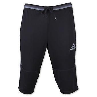 Adidas Condivo 16 AN9845 voetbal alle jaar heren broek