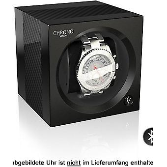 Designhütte watch winder Chronovision one Bluetooth 70050/101.17.10