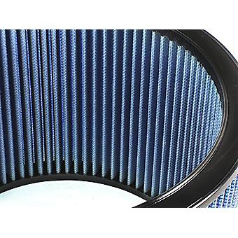 aFe 10-10051 MagnumFLOW Pro 5R OE Replacement Air Filter