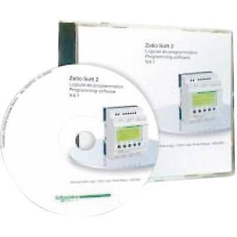 Schneider Electric 1040038 SR2 SFT01 PLC software