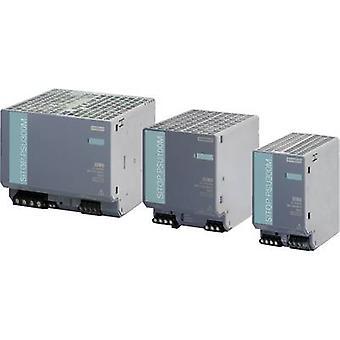 Siemens SITOP modular 24 V/5 A șină montată PSU (DIN) 24 V DC 5 A 120 W 1 x