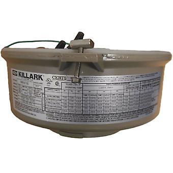 Killark VM3S150-nagynyomású nátrium lámpa kellék S55