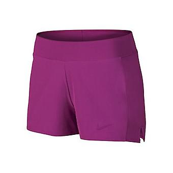Nike baseline short ladies 728785-556