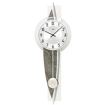 Reloj de péndulo AMS - 7456