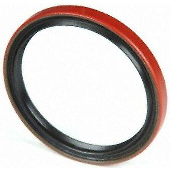 National Seal 7216 Differential Pinion Seal