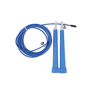 Jump Rope-Speed Rope-Blue