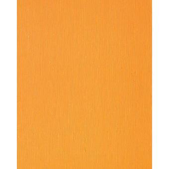 Papel pintado EDEM 118-21