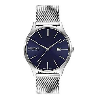 Hanowa Women, Men's Watch 16-3075.04.003