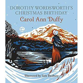Dorothy Wordsworth Weihnachten-Geburtstag