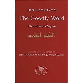 The Goodly Word