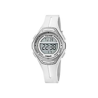 Reloj De Calipso Unisex ref. K5727/1