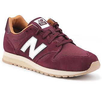New Balance 520 U520BE universal all year men shoes