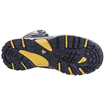 أمبليرس سلامة FS987 سلامة التمهيد/أحذية رجالي