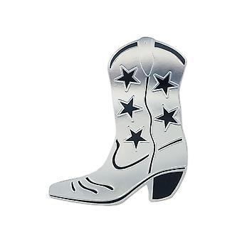 Folio cowboy Boot siluetti