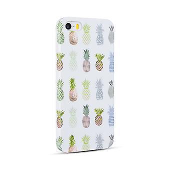 iPhone 5/5S/SE - Cas