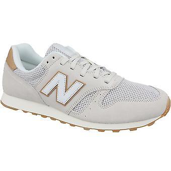 New Balance ML373NBC uomo Sneakers