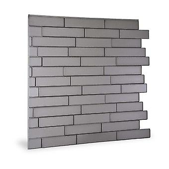 3d wall panel Profhome 3D 705257