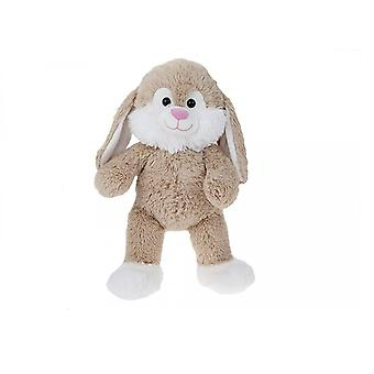 30cm Butterscotch Bunny kani-pääsiäinen pehmeä pehmo lelu