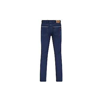 Paul & Shark Paul And Shark Jeans Dark Denim
