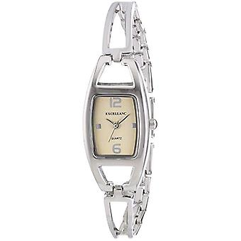 Excellanc Women's Watch ref. 180427500040