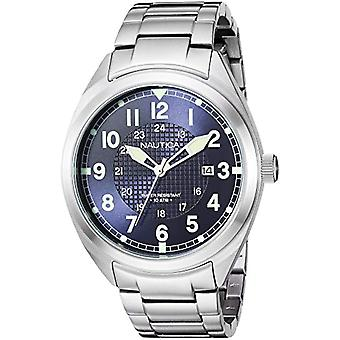 Nautica Watch man Ref. NAPBTP004 funktion