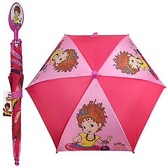 Paraply-fancy Nancy-pink Kids/ungdom ny 284154-2