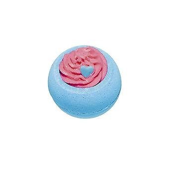 Bomba cosmetice baie Blaster-Blueberry funday
