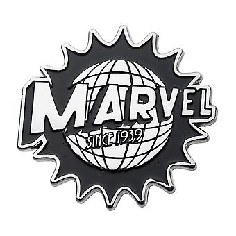 Marvel koska 1939 logo PIN