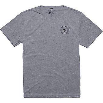 Vissla North seas dri veröffentlicht T-Shirt