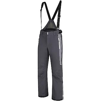 Dare 2b Mens Engrain Insulated Stretchy Durable Ski Trousers