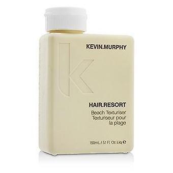 Hair Resort Beach Texturiser - 150ml/5.1oz