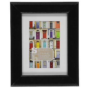 Stanford Home Flat Mount Frame Photos Picture Memories Accessories