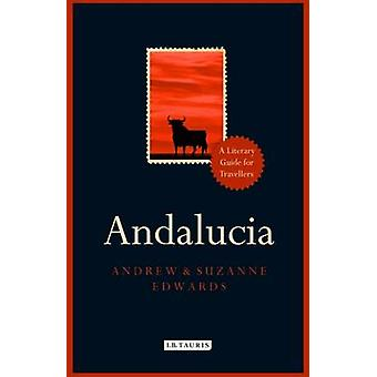 Andalucia by Andrew Edwards