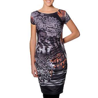 Smash Women's Jicrilla Dress