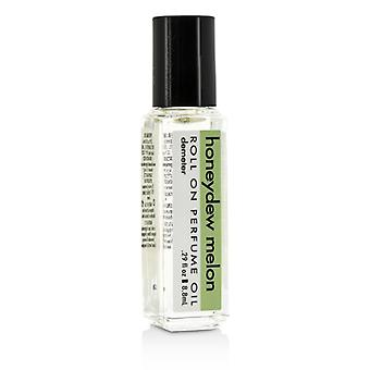 Demeter Honeydew Melon Roll On Perfume Oil 8.8ml/0.29oz